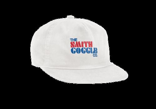 Smith Goggles Cap