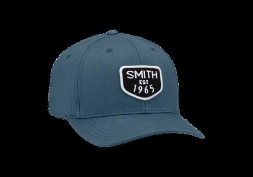 Smith Parks Cap Iron