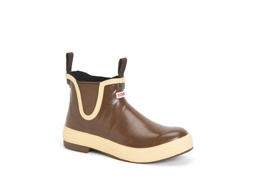 XTRATUF M's Legacy Deck Boot