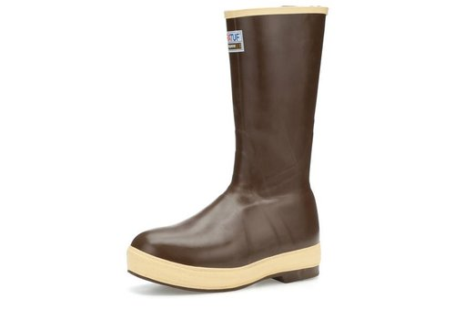 """XTRATUF M's 15"""" Legacy Insulated Boot"""