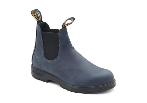 Blundstone 1604 Classic Blueberry