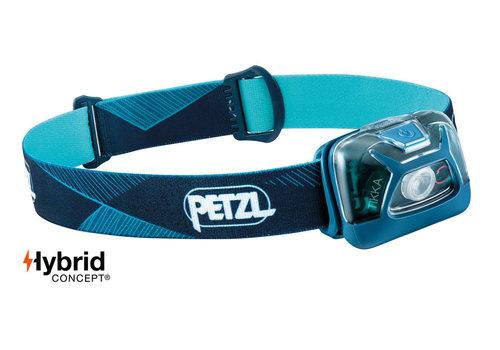 Petzl Tikka 300 Headlamp