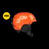 Spy Astronomic MIPS