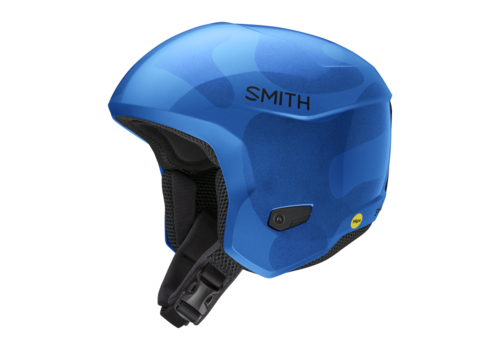 Smith Counter Jr. MIPS