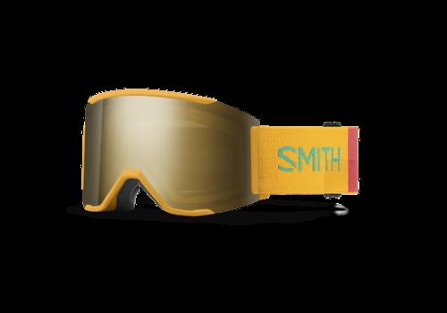Smith Squad MAG
