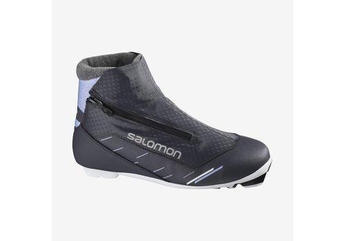 Salomon RC8 Classic Vitane Prolink Boot
