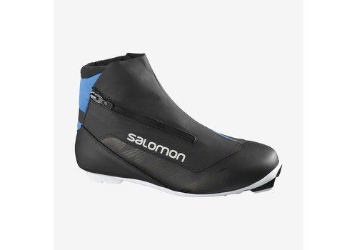 Salomon RC8 Prolink Classic Boot