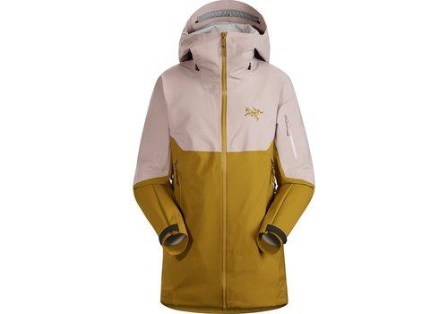 Arc'teryx W's Sentinel AR Jacket