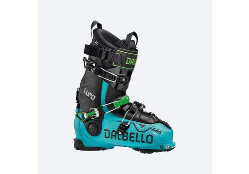 Dalbello Lupo Pro HD