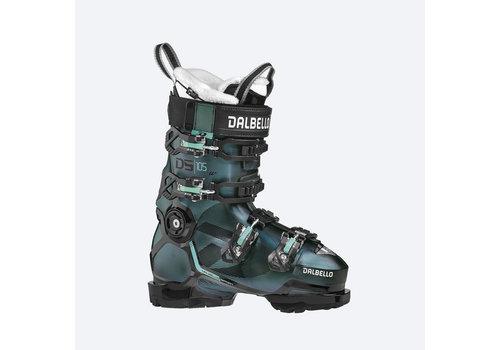 Dalbello DS 105 W GW