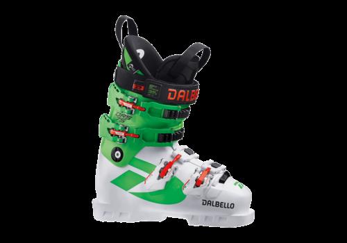 Dalbello DRS 75