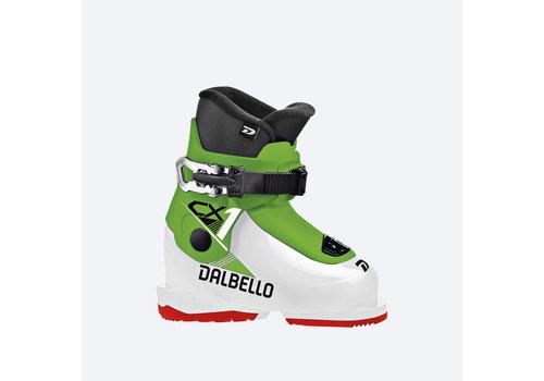 Dalbello CX 1.0 GW