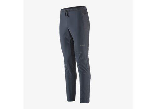 Patagonia M's Wind Shield Pants