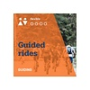 Guiding Guided Rides