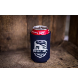 Neoprene 12oz Can Koozie Koozie - 12oz Can