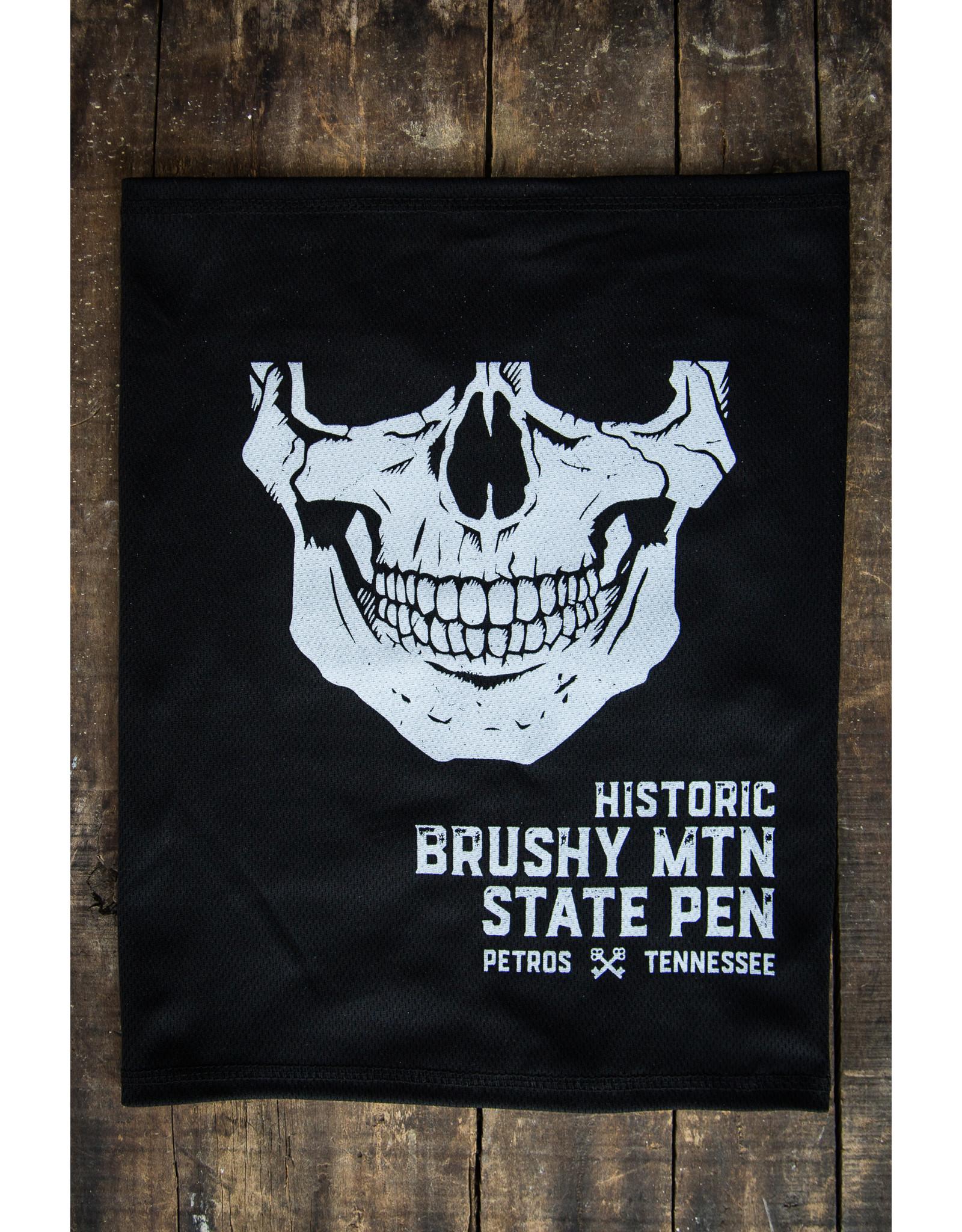 Fandana - Skull