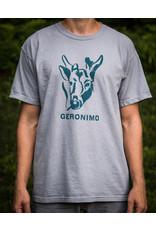 Comfort Colors tee Geronimo - Tee/ SS