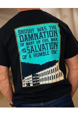 Damnation - Tee / SS Damnation - Tee / SS