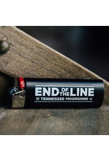 Bic End of the Line Bic End of the Line