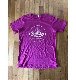 Bella Canvas Kids Tee - Vintage Mountain