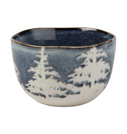 Tag Ltd Forest Snack Bowl
