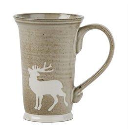 Tag Ltd Summit Buck Mug