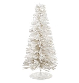 Ganz Winter Wonderland Christmas Tree Sm