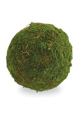 Mud Pie Moss Ball