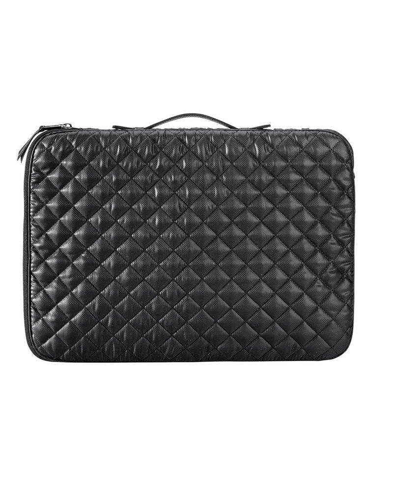 Oliver Thomas Sidekick Laptop Case Black