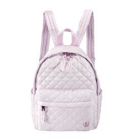 Oliver Thomas 24/7 Small Backpack Petal Pink