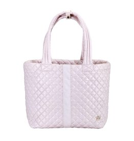 Oliver Thomas Wingwoman Tote Lrg Petal Pink