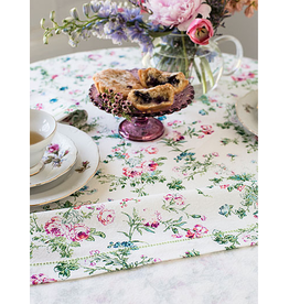 April Cornell Annalouise Tablecloth Multi