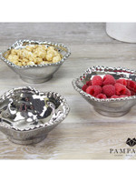 Pampa Bay Snack Bowl