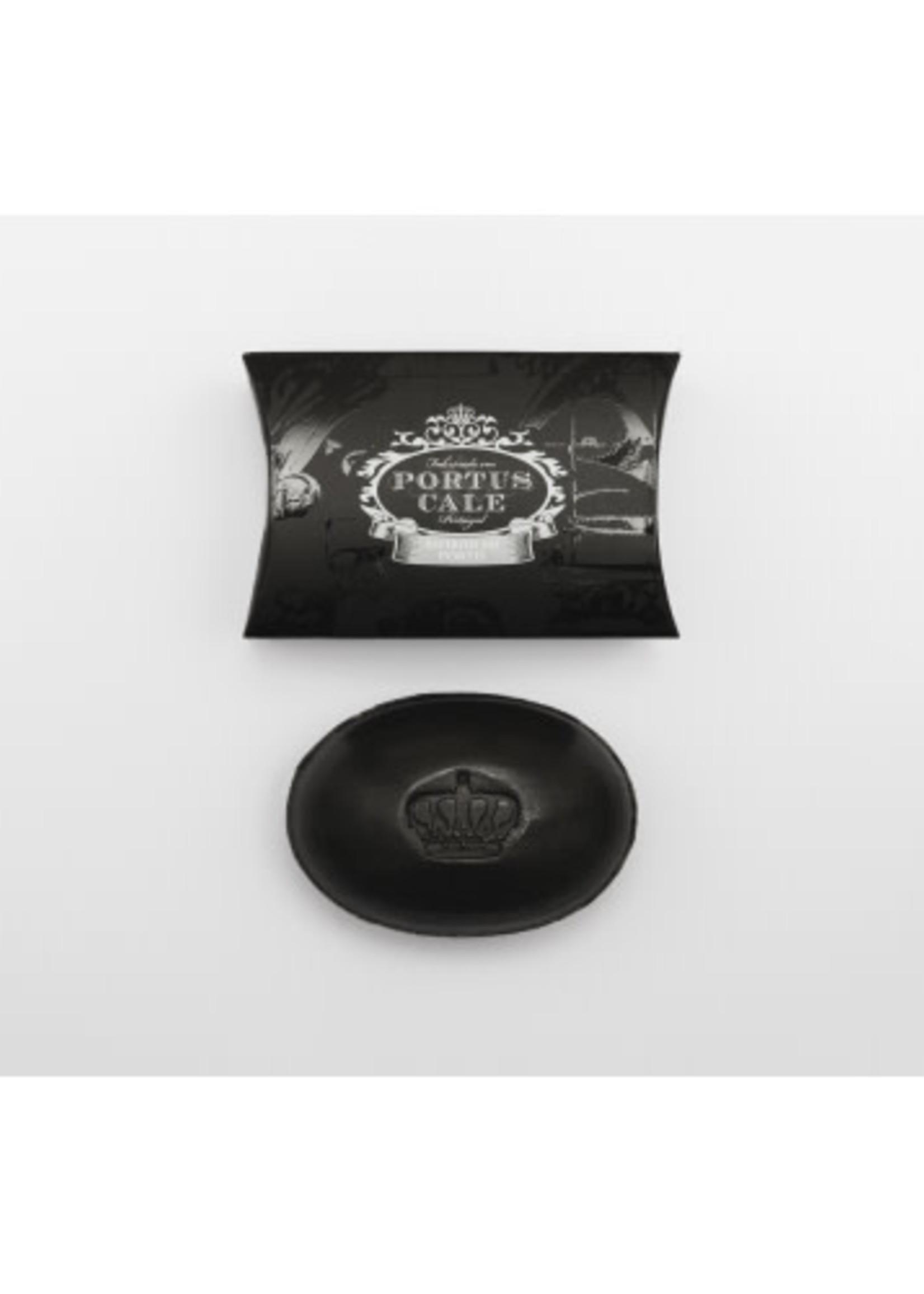 Portus Cale Black Edition 40g Soap
