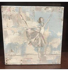 Studio 1905 Art On Point 6x6