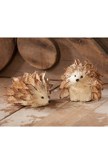 Bethany Lowe Designs Cedric Hedgehog (standing)