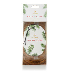 Thymes Frasier Fir Sachet