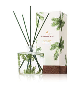 Thymes Frasier Fir Diffuser Pine Needle