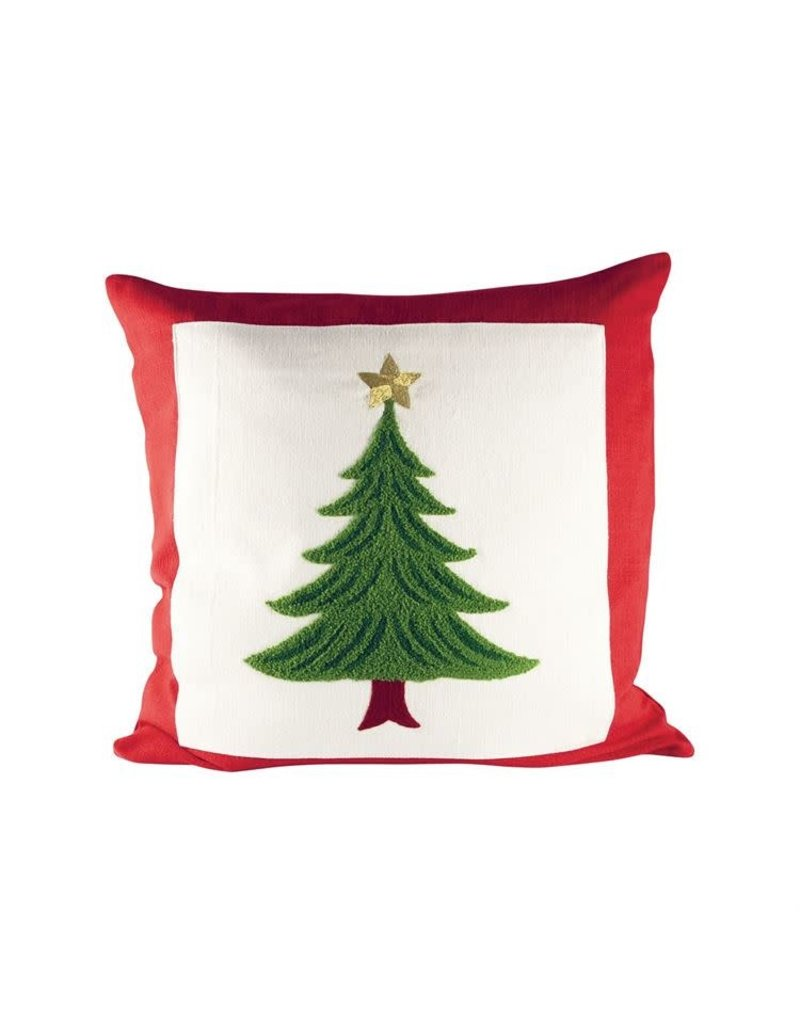 elk lighting Evergreen 20x20 Pillow