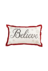 elk lighting Believe 16x26 Pillow