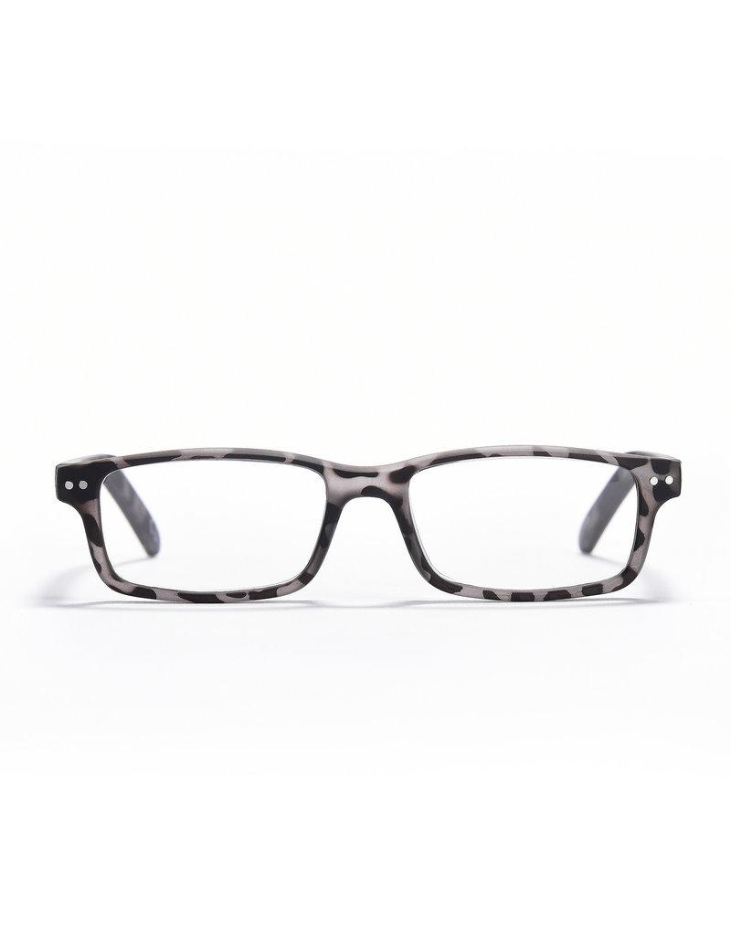 EyeDology Reading Glasses