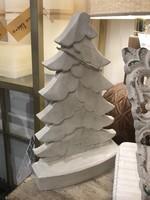 Light Jordon Light Jordon Christmas Tree
