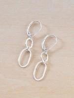 Freshie & Zero Little Dash Earrings SS
