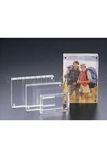 3.5x5.5 Magnetic Acrylic Frame