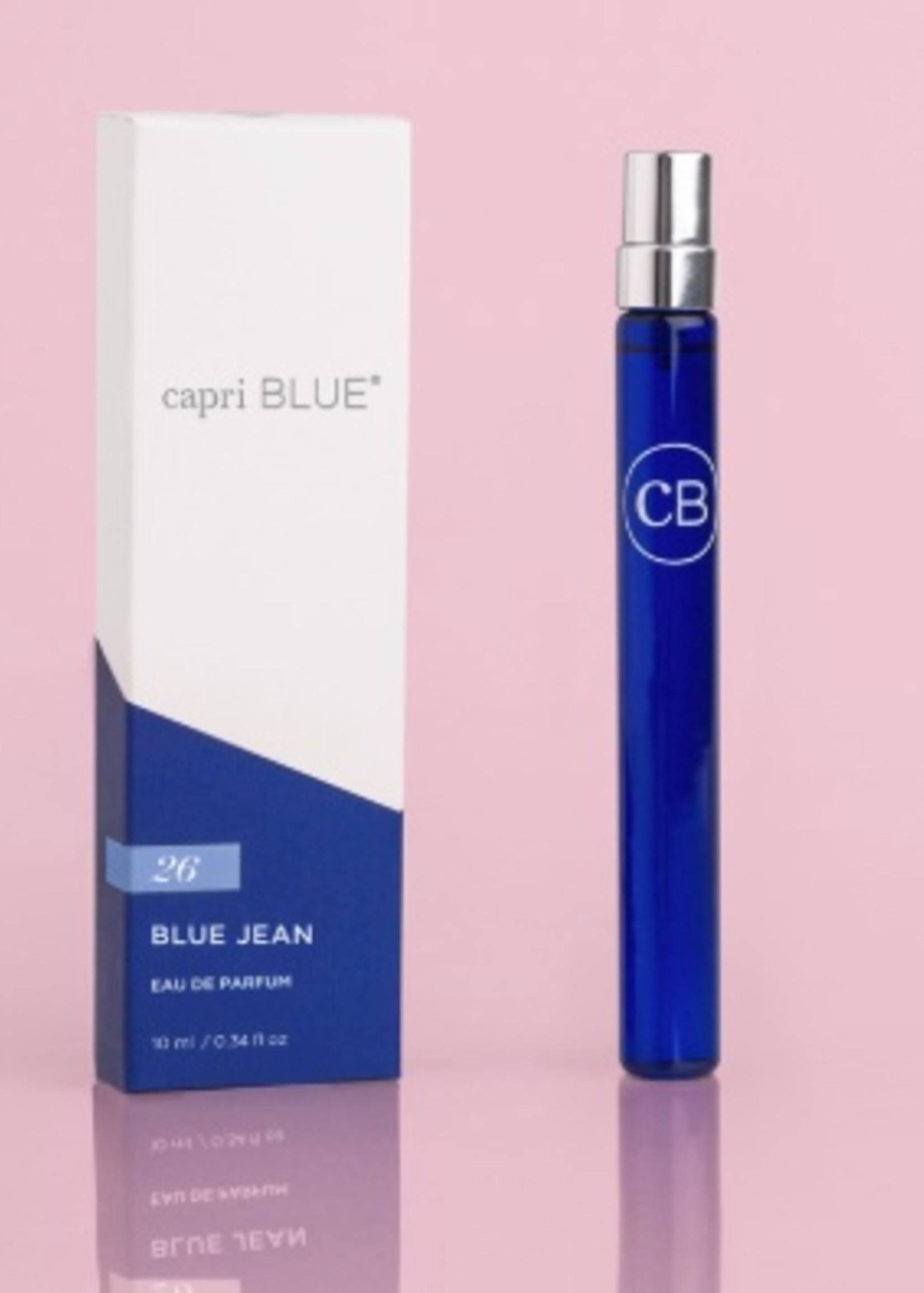 Capri Blue Perfume Spray Pen