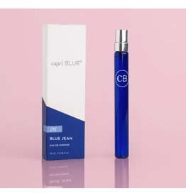 Capri Blue Perfume Spray Pen