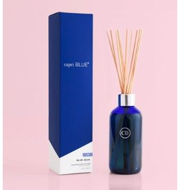 Capri Blue 8oz Reed Diffuser Blue Jean