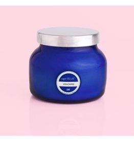 Capri Blue Blue Petite Jar