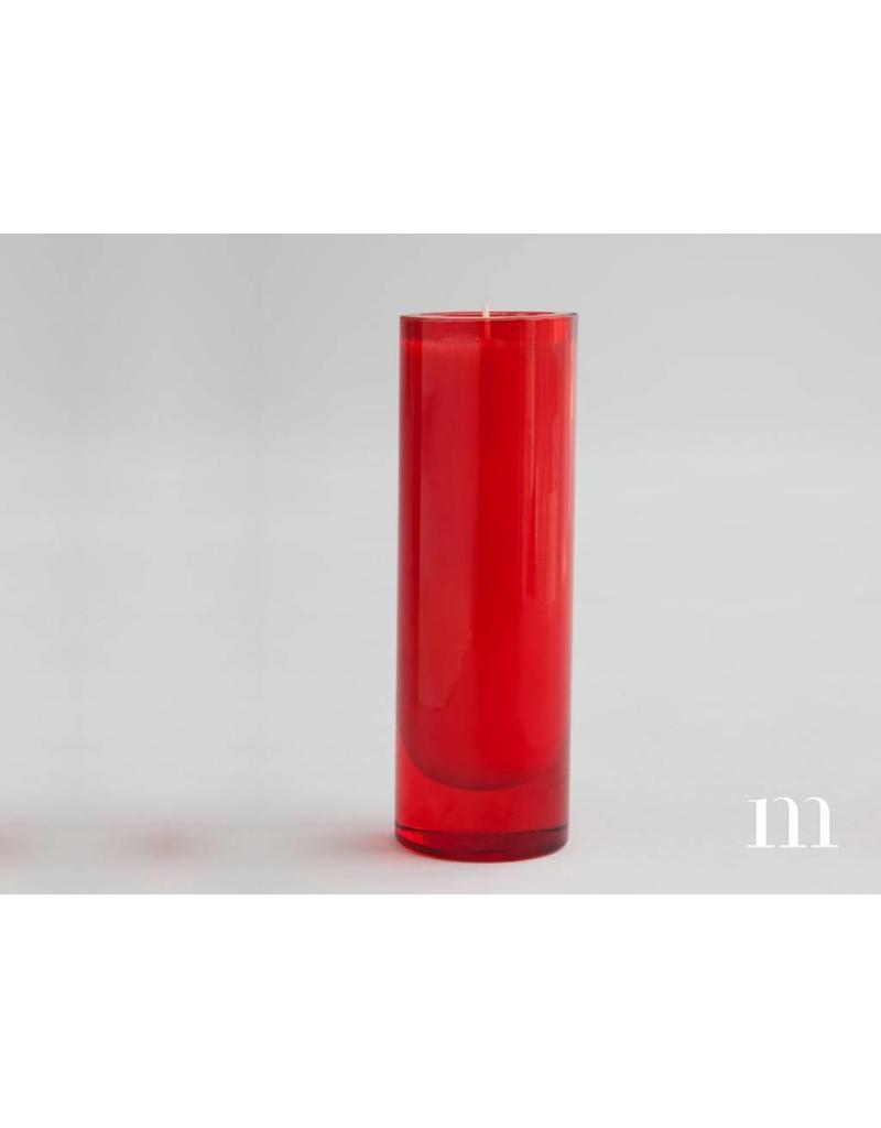 Mixture Candles 6oz Magnum Votive, Bayberry