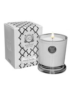 Aquiesse Fennel Fougere Lg Candle